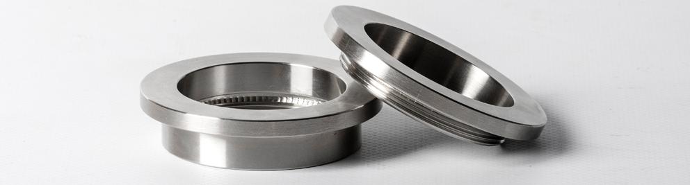 Joppen Metal Solutions